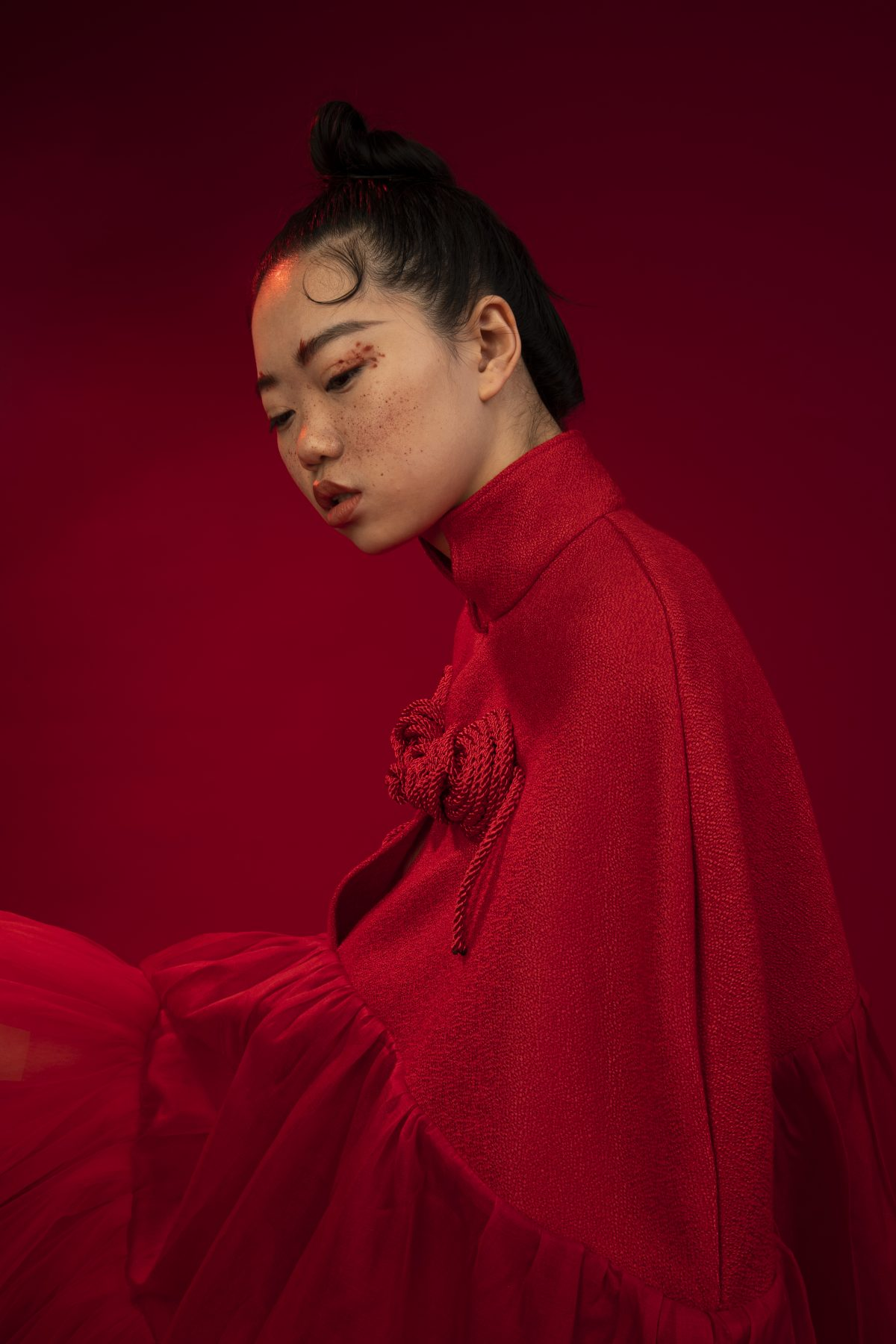"<span class=""hot"">Hot <i class=""fa fa-bolt""></i></span> Ellis Chen 