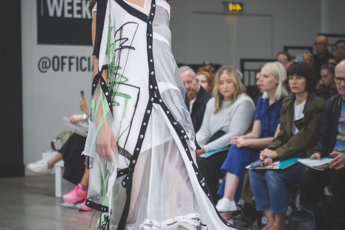 "<span class=""hot"">Hot <i class=""fa fa-bolt""></i></span> Catwalk Highlights @ GFW 