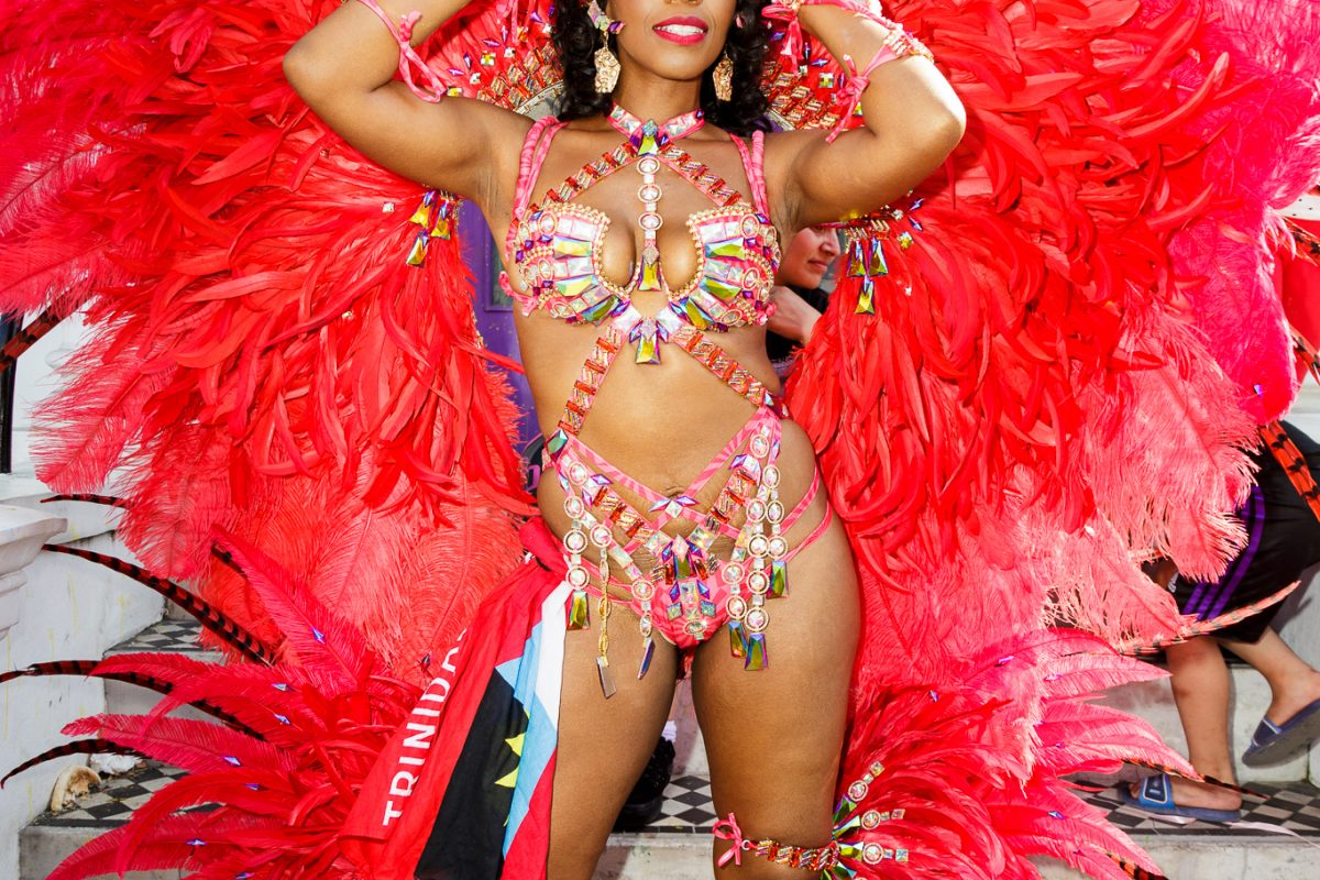 "<span class=""hot"">Hot <i class=""fa fa-bolt""></i></span> Notting Hill Carnival 