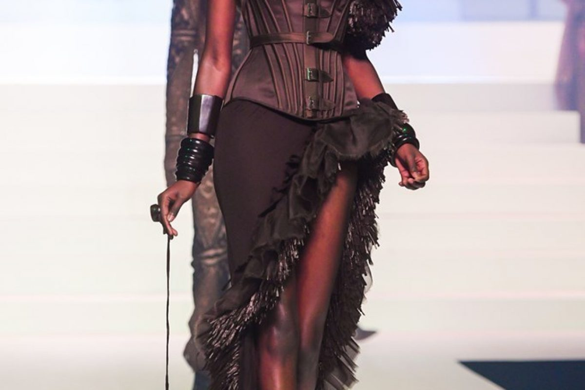 "<span class=""hot"">Hot <i class=""fa fa-bolt""></i></span> JEAN PAUL GAULTIER