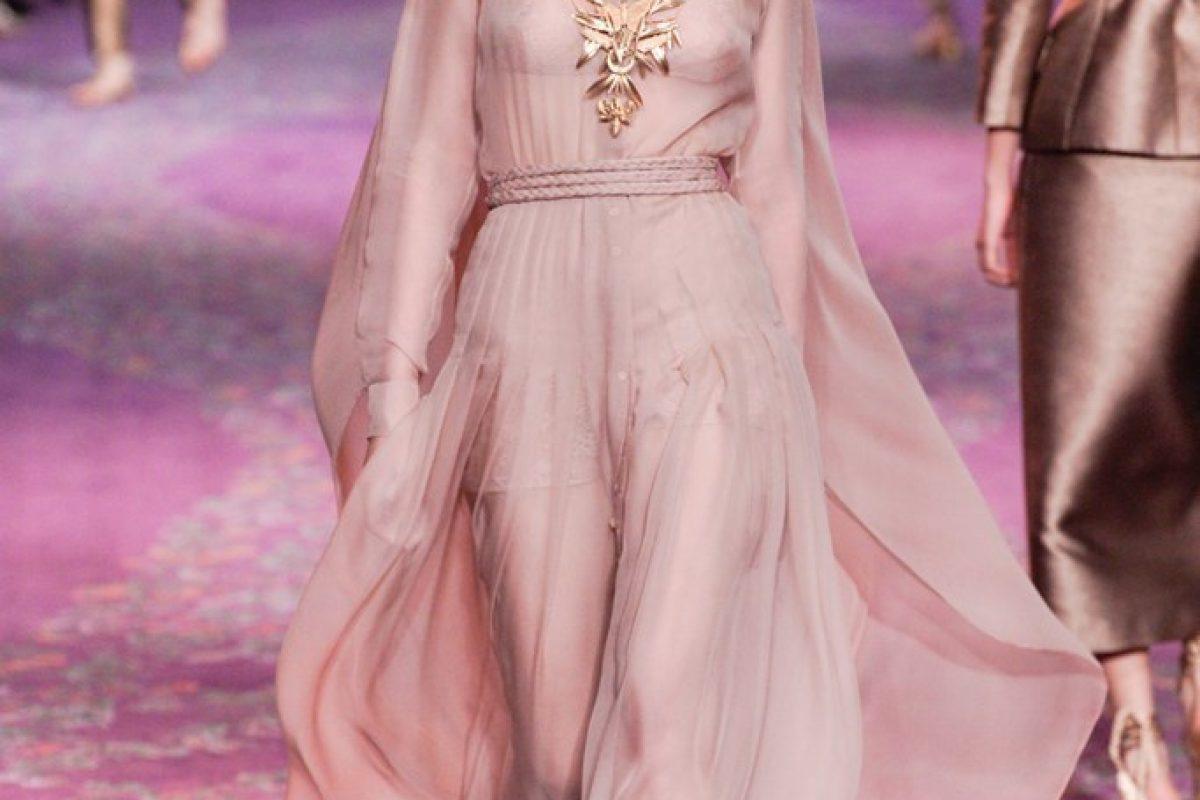 "<span class=""hot"">Hot <i class=""fa fa-bolt""></i></span> Dior | Couture | Paris | SS20 |"