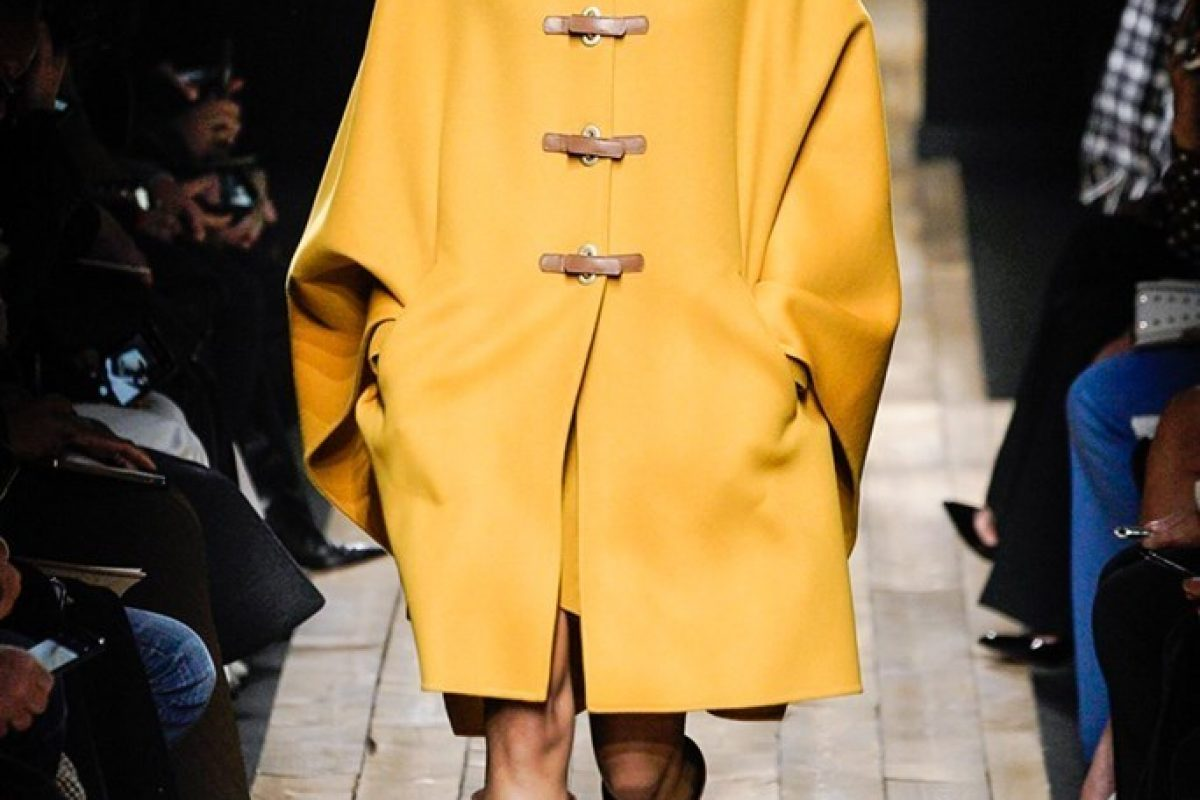 "<span class=""hot"">Hot <i class=""fa fa-bolt""></i></span> Michael Kors 