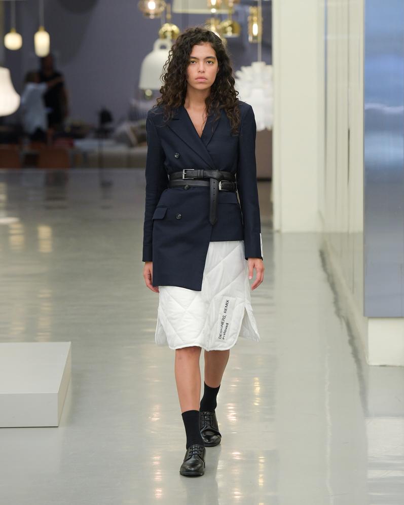 Fashion Fashion L Amour