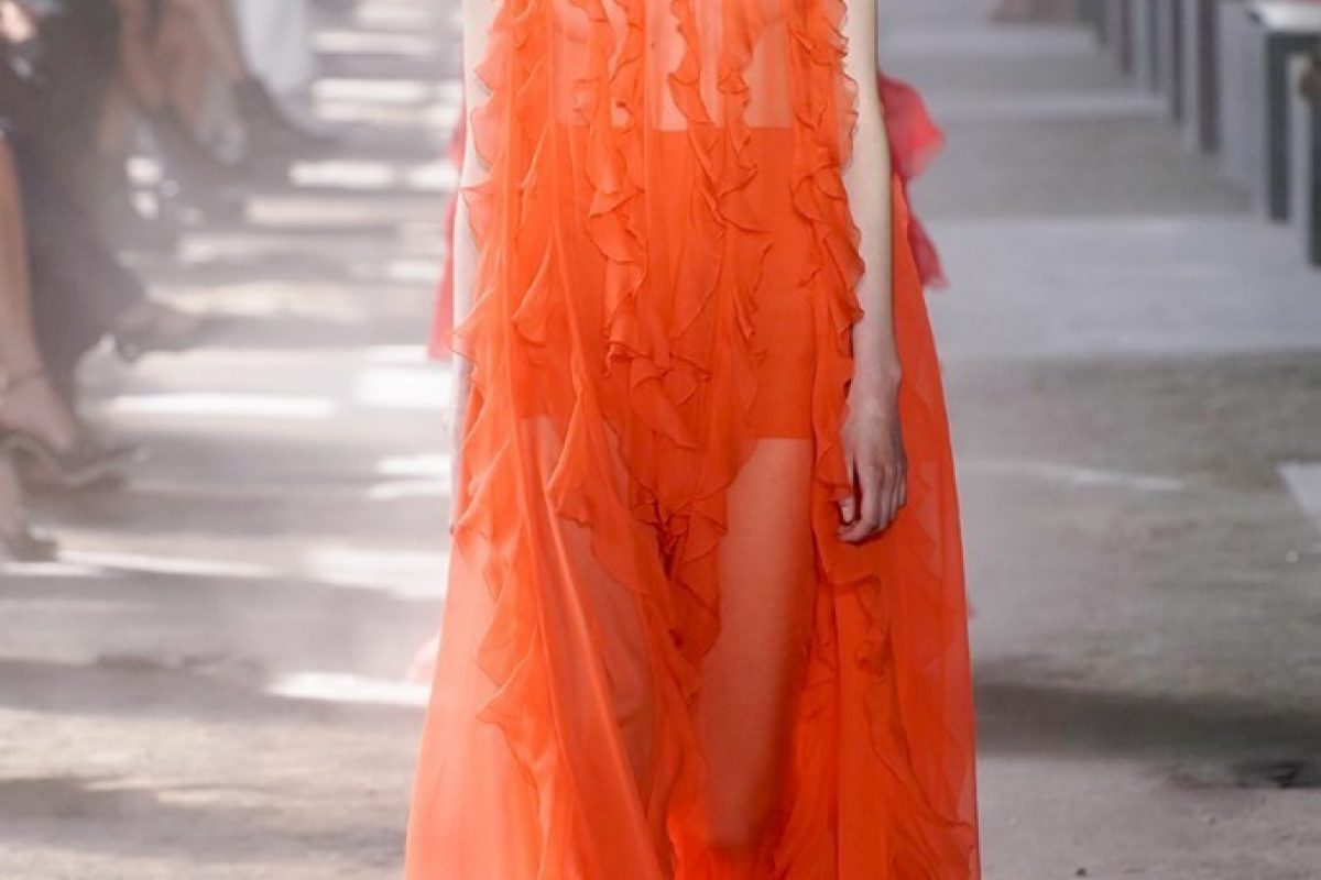 "<span class=""hot"">Hot <i class=""fa fa-bolt""></i></span> Valentino 