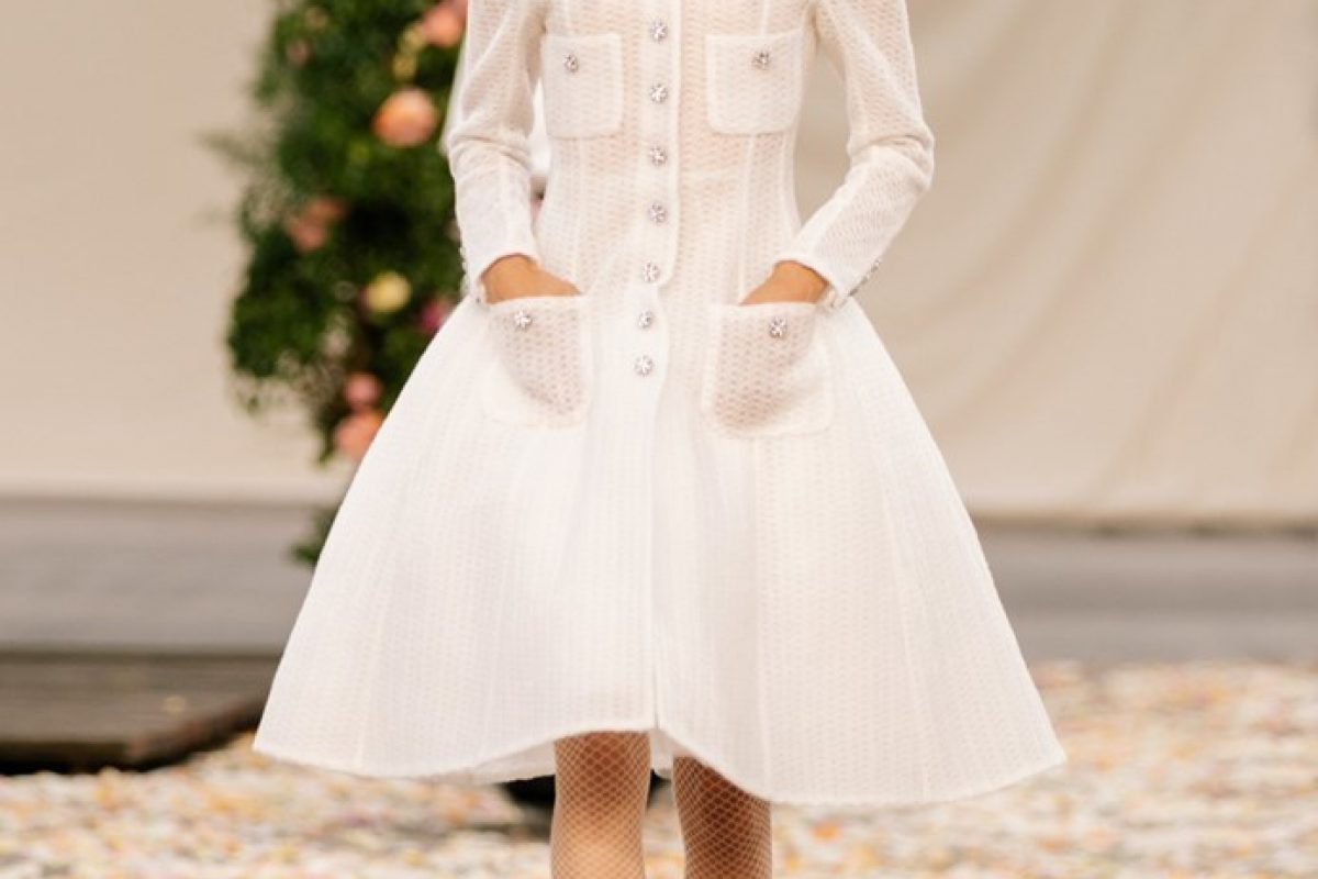 "<span class=""hot"">Hot <i class=""fa fa-bolt""></i></span> Chanel 